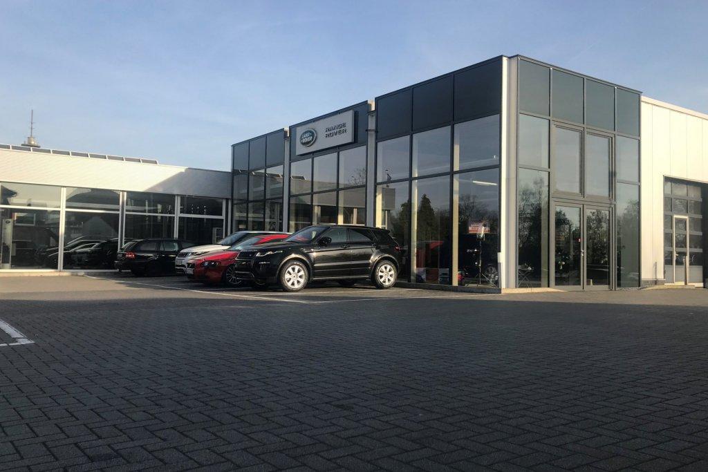 Autohaus Leifkes Coesfeld 4_3