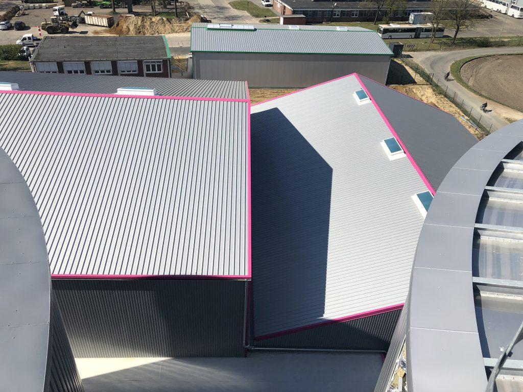 Industriepark_Bioenergie